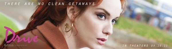 drive-movie-banner-christina-hendricks