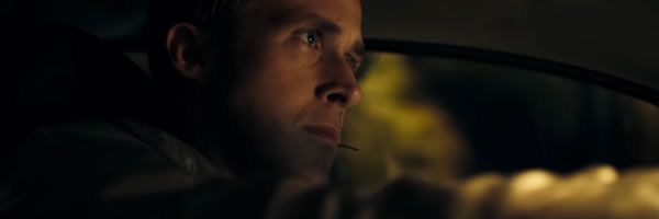drive-movie-image-ryan-gosling-slice-01