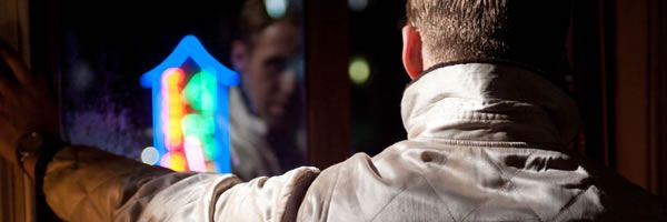 drive-movie-image-ryan-gosling-slice-03