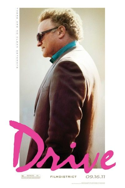 drive-movie-poster-albert-brooks-01
