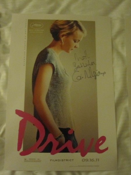 drive-movie-poster-carey-mulligan-01
