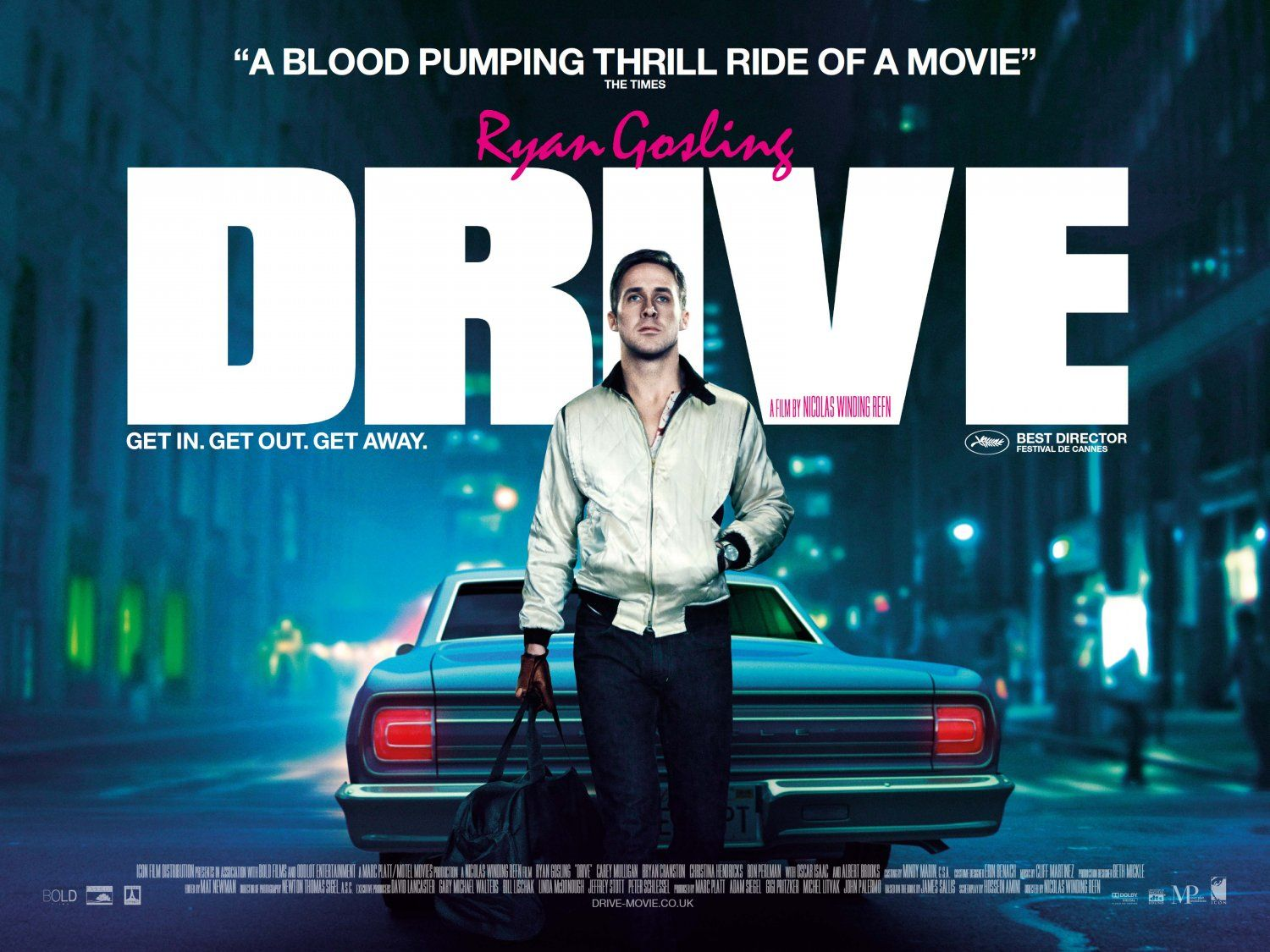 drive-movie-poster- Drive
