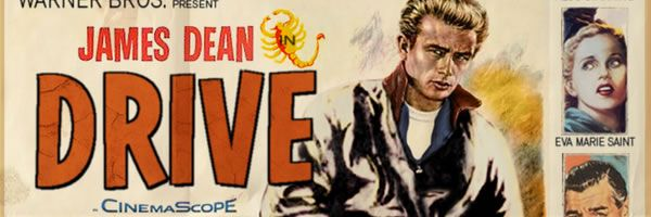drive-movie-poster-james-dean-retro-slice-01