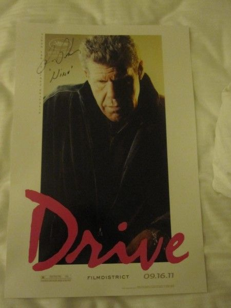 drive-movie-poster-ron-perlman-01