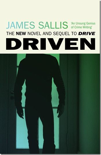 drive-sequel-driven-book-cover
