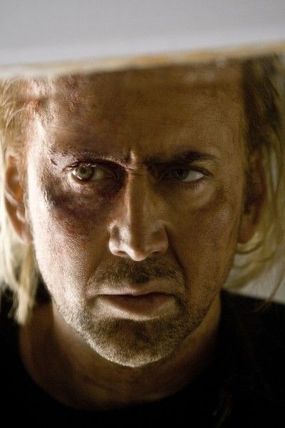 drive_angry_3d_image_01