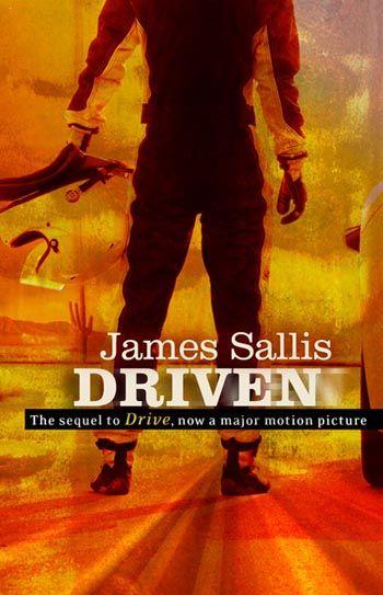 driven-book-cover