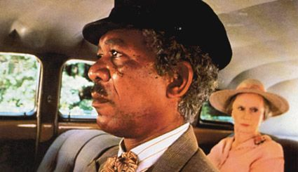 driving_miss_daisy_image_morgan_freeman