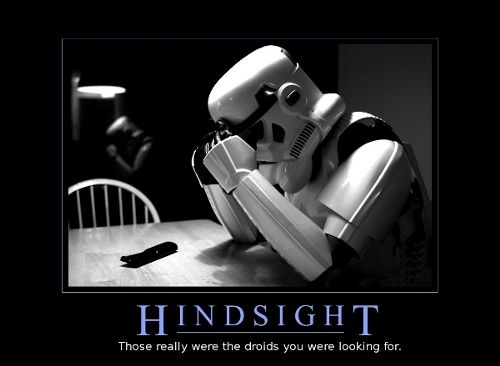droids-hindsight-starwars-motivational-funny