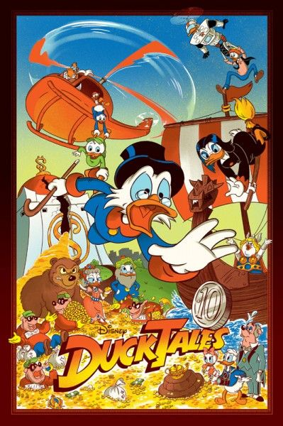 ducktales-jj-harrison