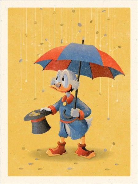 ducktales-scrooge-dkng