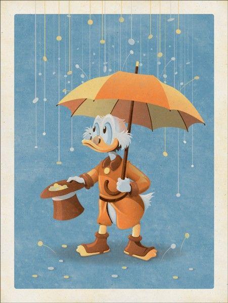 ducktales-scrooge-variant-dkng