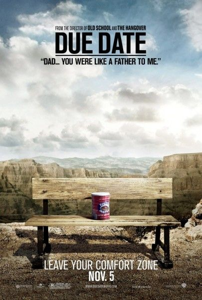 due_date_movie_poster_coffee_can_01