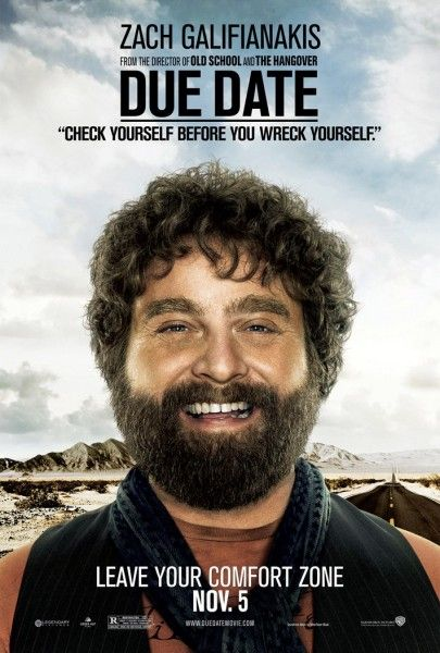 due_date_movie_poster_zach_galifianakis_01