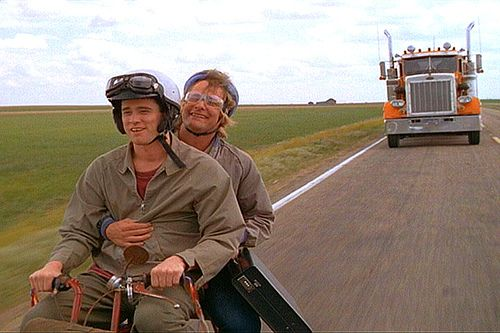 dumb-and-dumber-sequel-jim-carrey-jeff-daniels