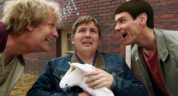 dumb-and-dumber-to-image-jim-carrey-jeff-daniels