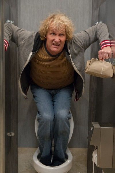 dumb-and-dumber-to-jeff-daniels