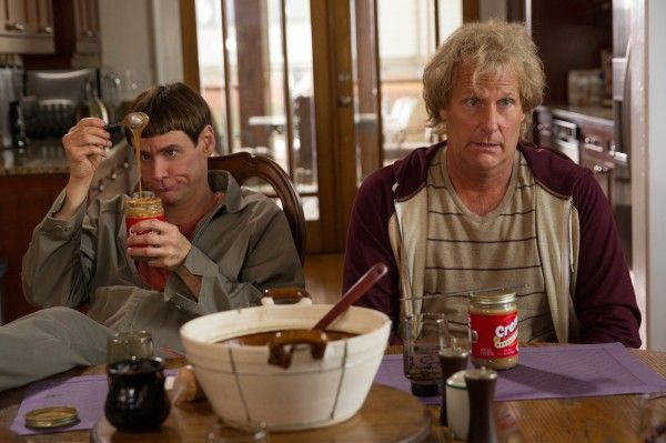 dumb-and-dumber-to-jeff-daniels-jim-carrey