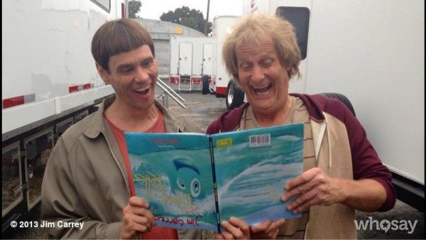 dumb-and-dumber-2-jim-carrey-jeff-daniels