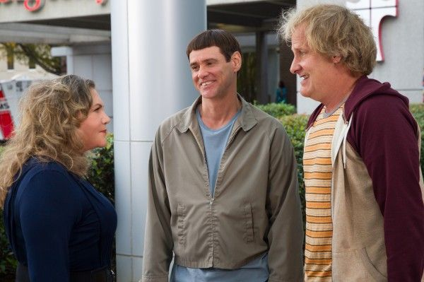 dumb-and-dumber-to-jim-carrey-jeff-daniels-kathleen-turner