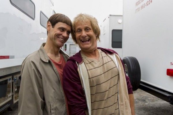 dumb-and-dumber-to-jim-carrey-jeff-daniels