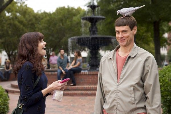 dumb-and-dumber-to-jim-carrey-rachel-melvin