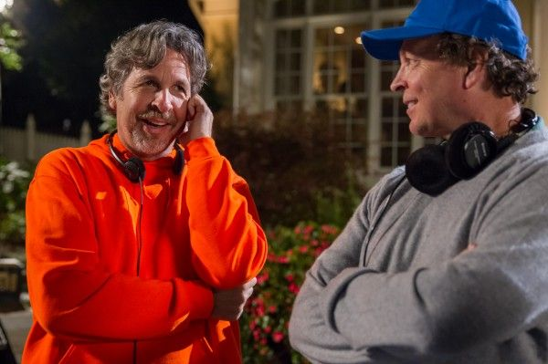 dumb-and-dumber-to-peter-farrelly-bobby-farrelly