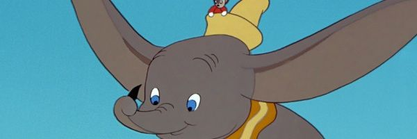 dumbo-remake
