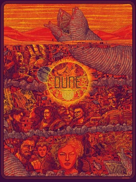 dune-poster-kevin-tong