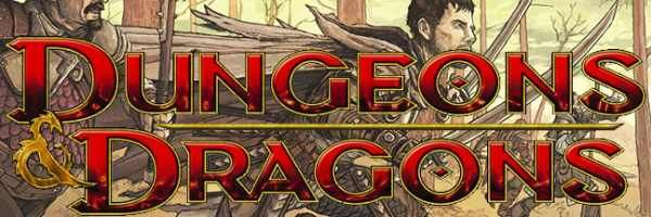 dungeons-and-dragons-movie-story