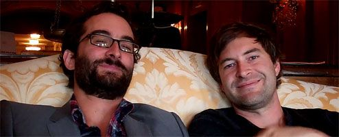 duplass-brothers-jeff-who-lives-at-home-interview-slice