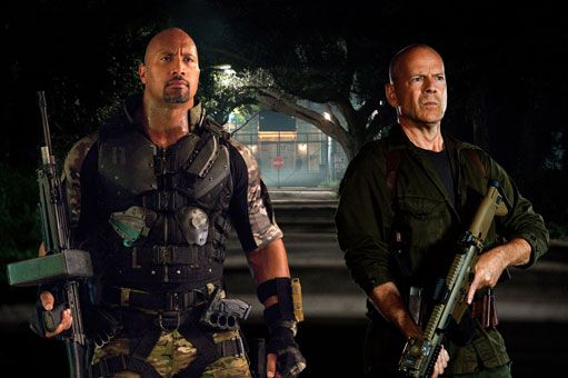 dwayne-johnson-g-i-joe-3-sequel