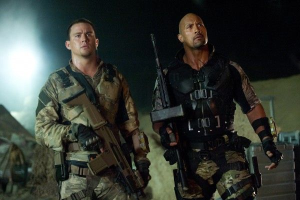 dwayne-johnson-channing-tatum-g-i-joe-retaliation