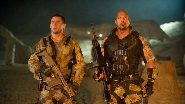 dwayne-johnson-channing-tatum-g-i-joe-retaliation-image