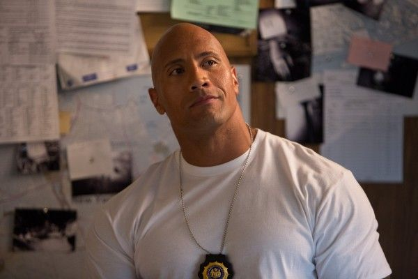 dwayne-johnson-baywatch-movie