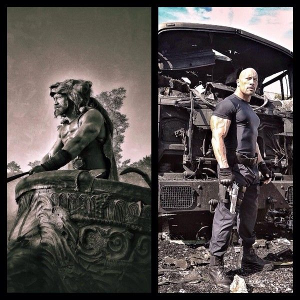 dwayne-johnson-hercules-fast-furious-7