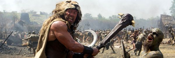 hercules-images-dwayne-johnson