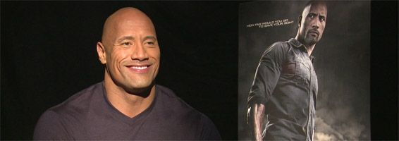dwayne-johnson-snitch-interview-slice