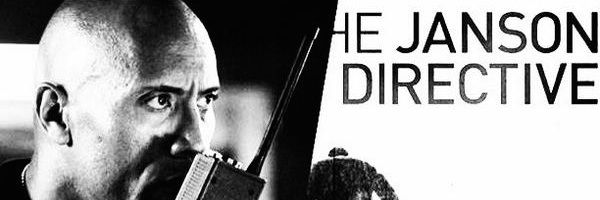 dwayne-johnson-the-janson-directive