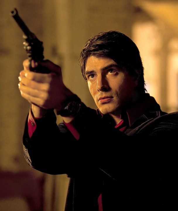 10 New Images from DYLAN DOG: DEAD OF NIGHT Starring ...