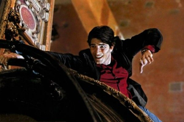 dylan-dog-dead-of-night-brandon-routh-image