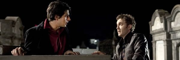 dylan-dog-dead-of-night-brandon-routh-sam-huntington-tomb-slice-01