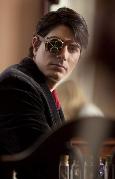dylan-dog-dead-of-night-movie-image-brandon-routh-02