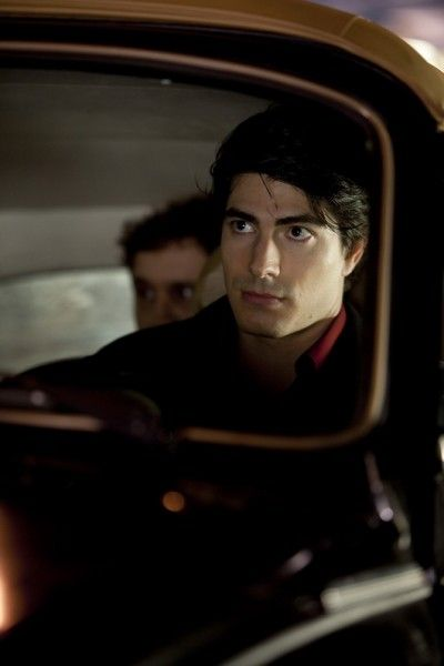 dylan-dog-dead-of-night-movie-image-brandon-routh-03