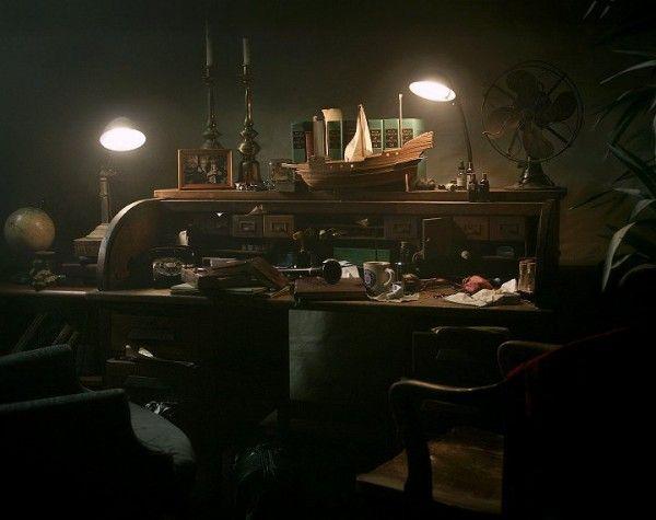dylan-dog-dead-of-night-set-image-2