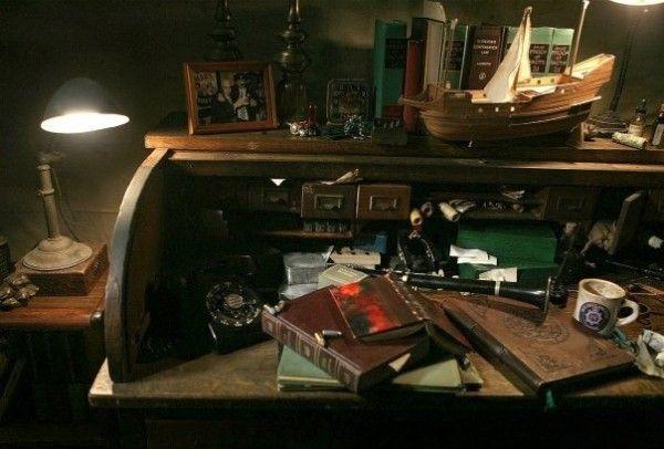 dylan-dog-dead-of-night-set-image