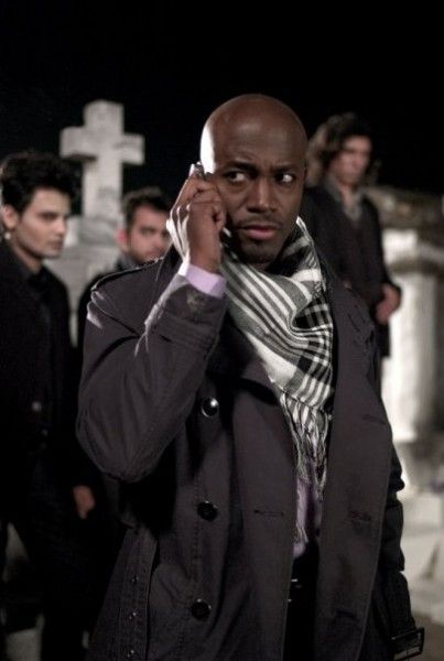 dylan-dog-dead-of-night-taye-diggs-image-1