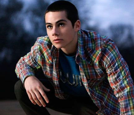 dylan-obrien-image-teen-wolf-4