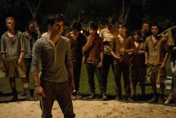 dylan-obrien-the-maze-runner