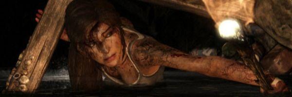 tomb-raider-movie-plot-details
